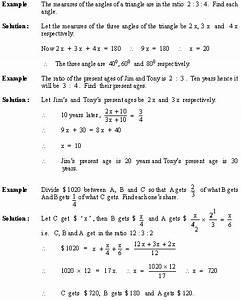 Pinkmonkey Com Algebra Study Guide 1 4 Real Numbers
