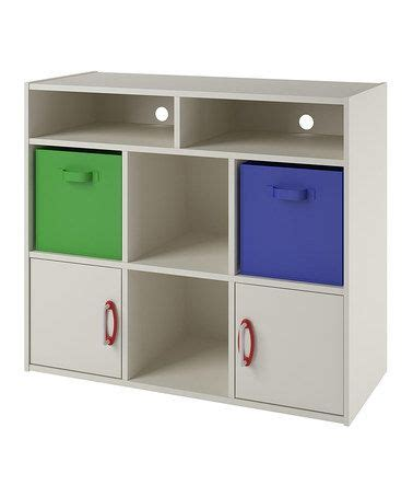 25 best ideas about storage 25 best ideas about media storage unit on pinterest tv storage everything that you have will