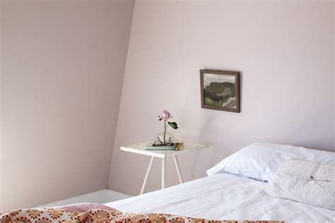 cape  summer bedrooms refreshed  farrow ball