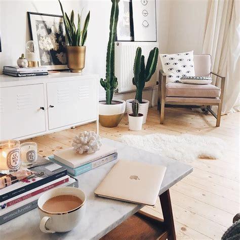 1000 ideas about ikea living room on pinterest tv unit