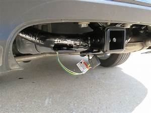 2013 Buick Enclave Wiring Diagram : 2013 buick enclave t one vehicle wiring harness for ~ A.2002-acura-tl-radio.info Haus und Dekorationen