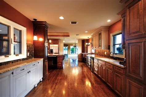 kitchen home renovation project orlando fl