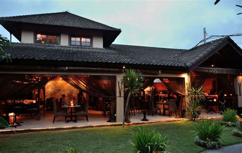 cuisine bali top luxury restaurants in bali and their cuisine specialty