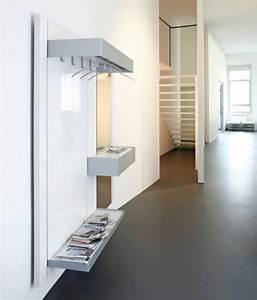 Schöner Wohnen Flur Gestaltung : ausgefallene wohnaccessoires 33 geniale vorschl ge ~ Lizthompson.info Haus und Dekorationen