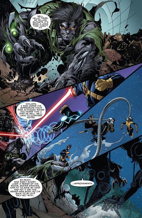 beast dark vs cyborg comicnewbies