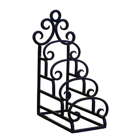 latestcitycom plate racks iron art tuscan style