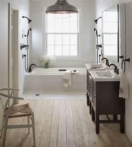 Rénovation Salle De Bain : r novation et installation de salle de bain cuisines verdun ~ Premium-room.com Idées de Décoration