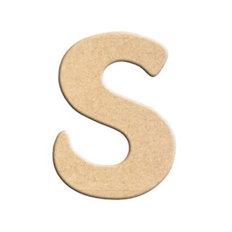 lettre a peindre lettre s 224 peindre 224 d 233 corer lettre en bois brut lettre bois