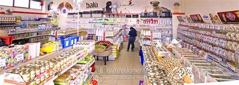giochi di arredare negozi arredamento negozio a roma articoli per animali effe