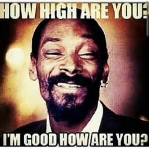 Snoop Dogg Funny Memes