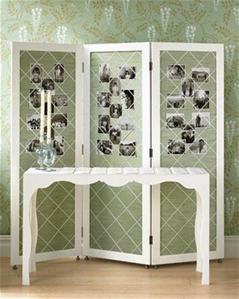 1000+ Images About Diy (do It Yourself) Room Divider