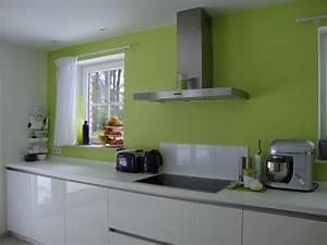 cuisine schroder lucida magnolia photo 16 19 j39espere With associer les couleurs dans une cuisine