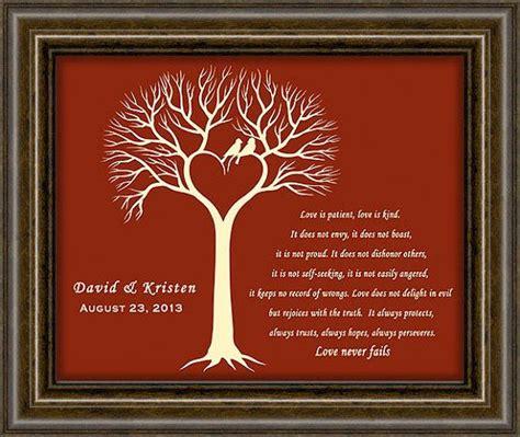 parents  anniversary quotes quotesgram