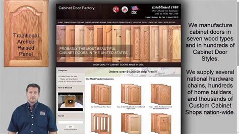 buy unfinished kitchen cabinet doors how to buy unfinished kitchen cabinet doors 8017