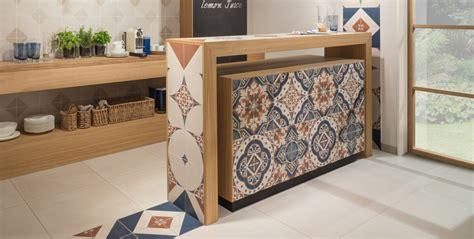 carrelage mural pour cuisine credence en carrelage pour cuisine carrelage mural smart