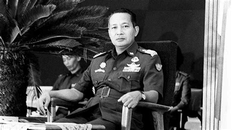 documents reveal u s in indonesia s anti communist