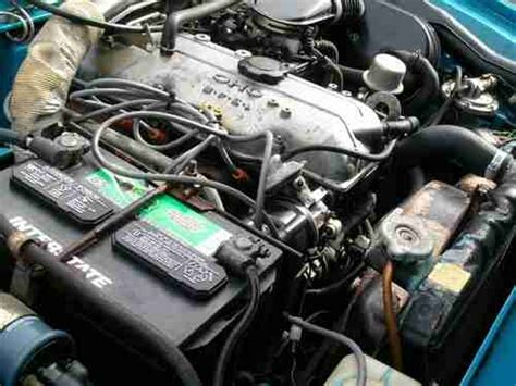 car engine manuals 1986 ford courier electronic throttle control find used 1974 ford courier pickup truck in tacoma washington united states