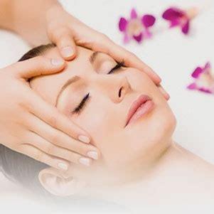 premium facial treatments laguna laser