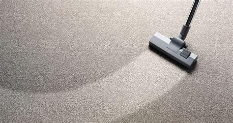 services flooring glen burnie md mallary carpet flooring