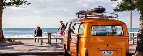 Ceļošana 2021. gadā - kāda tā būs un ko no tās sagaidīt