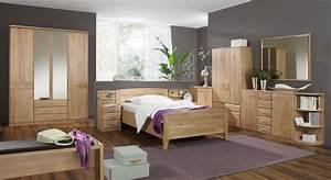 Schlafzimmer Komplett Mit Aufbauservice : schlafzimmer erle mit seniorenbett in komforth he sanando ~ Bigdaddyawards.com Haus und Dekorationen