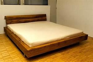 Moebel De Betten : runde betten schlafzimmer moebel ideen ~ Indierocktalk.com Haus und Dekorationen