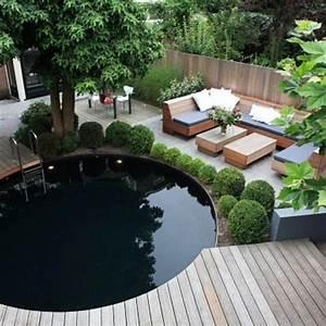 304 besten garten bilder auf pinterest gartnern With französischer balkon mit maschinen für garten und landschaftsbau