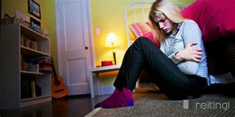 Pusaudžu stress: kas to izraisa un kā ar to cīnīties?: kas ...