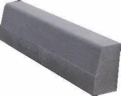 Bordure En Ciment : les bordures t2 sont des l ments en b ton vibr ~ Premium-room.com Idées de Décoration