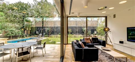 couture house in tel aviv