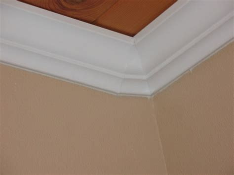 How To Cut Crown Molding For Vaulted Ceilings Joy Studio
