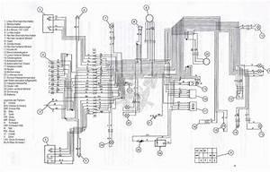2013 Bentley Gt Parts Diagrams