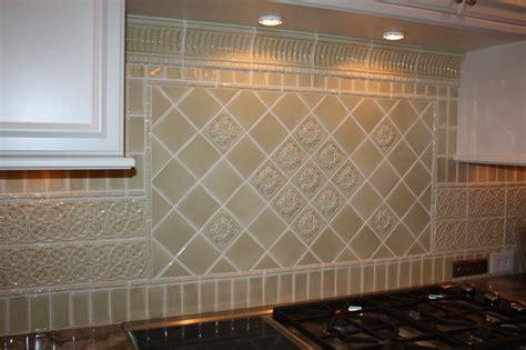 ceramic tile designs for kitchen backsplashes glazed porcelain tile backsplash traditional kitchen