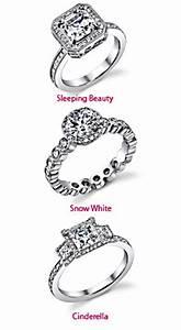 disney adds princess themed rings to wedding line ny With disney themed wedding rings