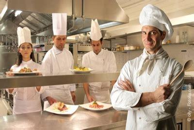 cours cuisine pas cher cours de cuisine pas cher à à partir de 29 les 90