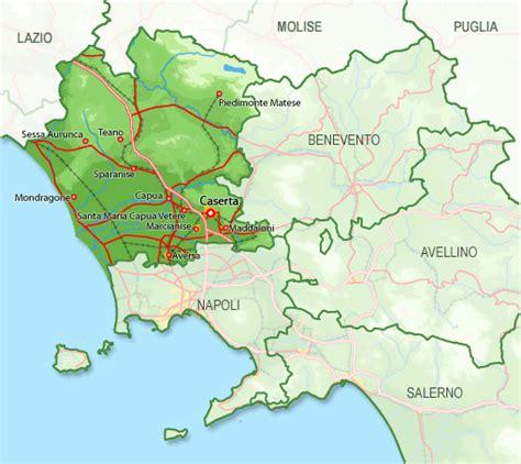 chambres d hotes portugal recherche cartographique d 39 une location de vacances caserte