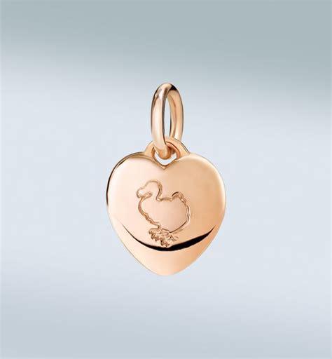 listino prezzi dodo pomellato 137 best pomellato dodo images on dodo jewelry