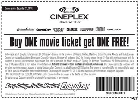 81652 Bbby Coupon by Amc Coupons Printable 2018 Bobby Qs Westport Ct