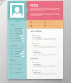 resume template 2017 google docs cool resume templates learnhowtoloseweight net