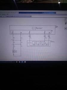 Onix Modelo 2017 - Sensor De Temperatura