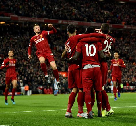 Lincoln City vs Liverpool FC betting tips: Carabao Cup ...
