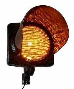 Feu Orange Radar : feu orange leds clignotant d200mm 160330 feu orange leds d200mm ~ Medecine-chirurgie-esthetiques.com Avis de Voitures
