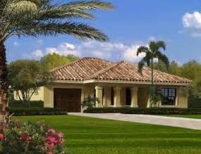 5 bedroom floor plans 1 story florida style house plans 1747 house decoration ideas
