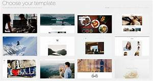 squarespace for photographers pros and cons slr lounge With squarespace templates for photographers