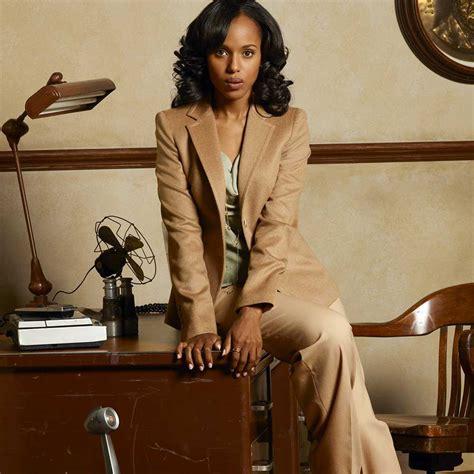bureau femme 7 règles à suivre pour être stylée au bureau