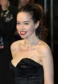 Anna Popplewell The Chronicles of Narnia: The Voyage of ...