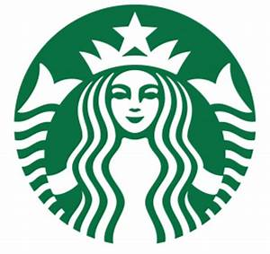 Starbucks PNG Images Transparent Free Download | PNGMart.com