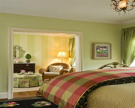 awesome bedrooms  colorful wallpapers colorful