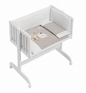 oreiller bb affordable perfect oreiller bb coussin pour With tapis chambre bébé avec boucle d oreille en forme de fleur