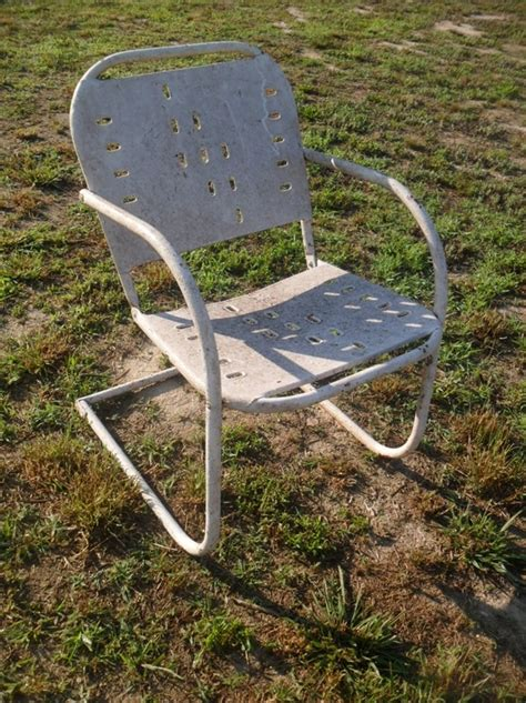 17 best images about outdoor furniture on